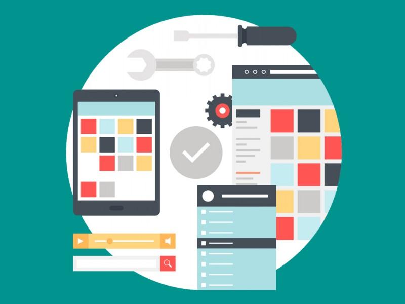 artist_webdesign