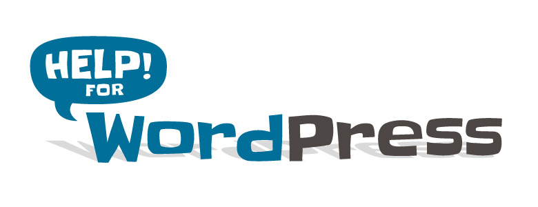Help for wordpress