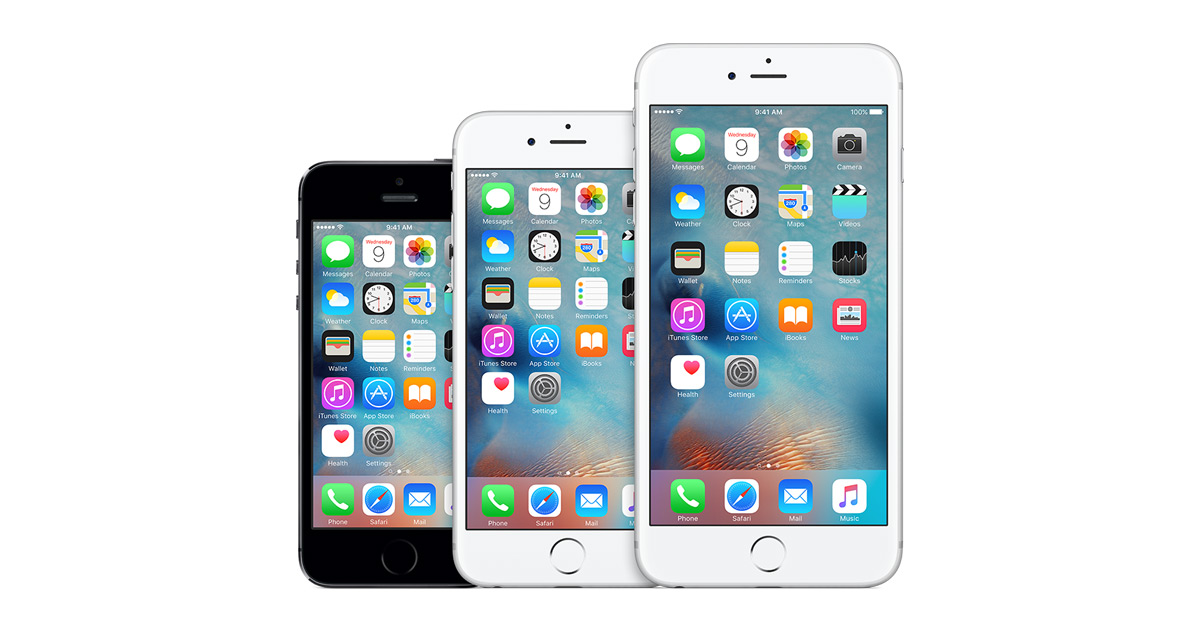 iPhone Programming For Windows