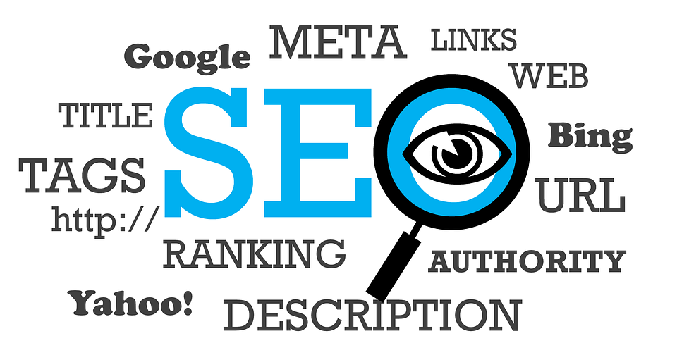 Here Are 5 SEO Tips to Increase Website Traffic