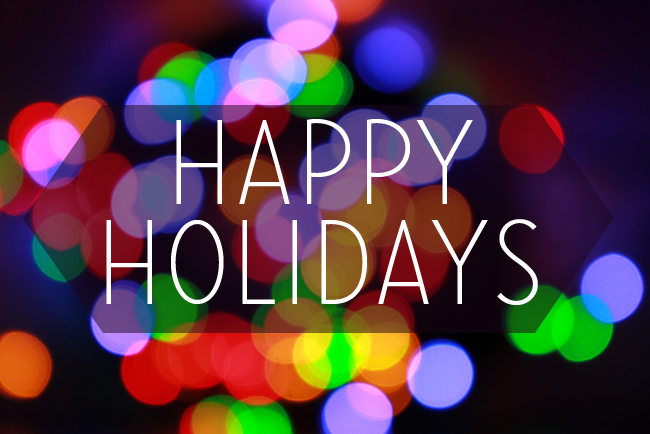 5 SEO Reminders That Can Drive Holiday Traffic