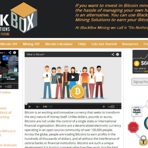blackbox_-coin-mining