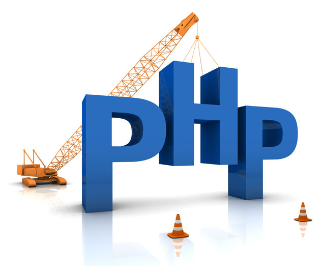 Saas-and-Php